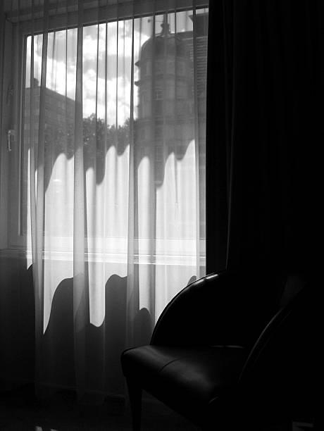 hotel-blues - liebeskummer englisch stock-fotos und bilder