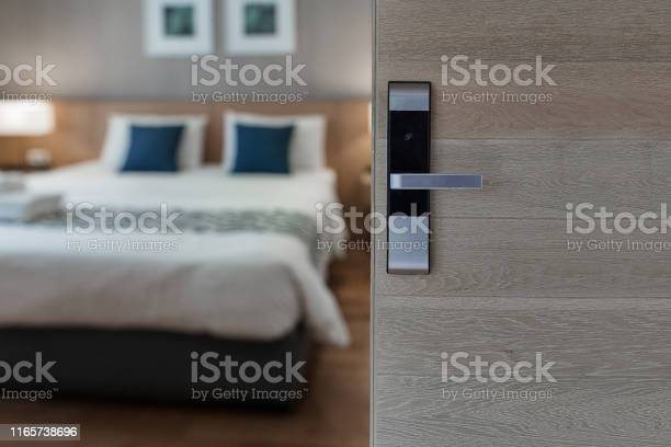 Hotel room condominium or apartment doorway picture id1165738696?b=1&k=6&m=1165738696&s=612x612&h=nsl yyac8lkup6 uorqmd37forxz0c2okbh4wmcrs 0=