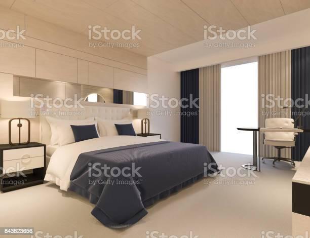 Hotel room picture id843823656?b=1&k=6&m=843823656&s=612x612&h=rloksvdlgzscked7cptigms293tnehkyejszzt93pow=