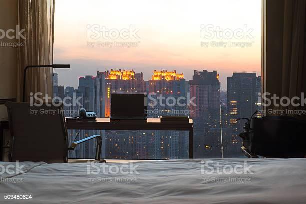 Hotelroom picture id509480624?b=1&k=6&m=509480624&s=612x612&h=iyxqbk6uyaxlzlehdcp9ob q6tnpeq3o0gzlhuj ims=