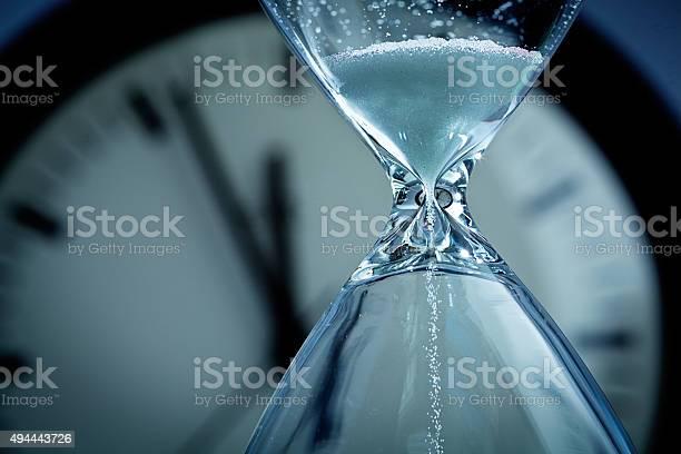 Hourglass sands of time deadline picture id494443726?b=1&k=6&m=494443726&s=612x612&h=hyusimgulqzkfelo7fq3ysfo5w3k2f04coikjhb7l0c=