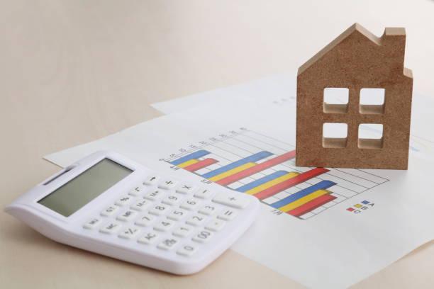 ev ve grafik - グラフ stok fotoğraflar ve resimler