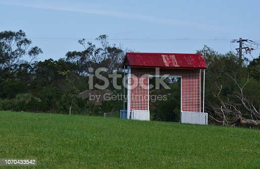 istock House built for equestrian practice 1070433542
