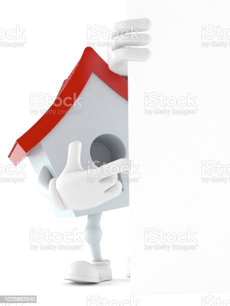 House character pointing finger picture id1023883340?b=1&k=6&m=1023883340&s=612x612&h=b 3iwwntlvbox cfcc ocywwiyqagm2 xs oxmucudo=