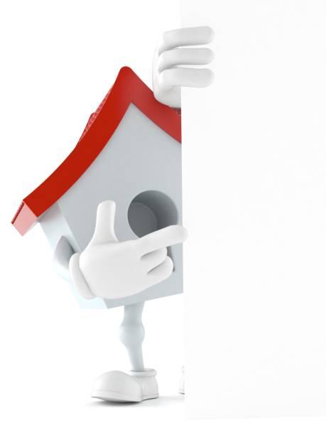 House character pointing finger picture id1023883340?b=1&k=6&m=1023883340&s=612x612&w=0&h=7jlds2ari fknpnkeds3j9o hm4gyhoc4loeb rgpbu=
