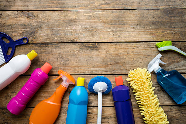 royalty free cleaning pictures images and stock photos