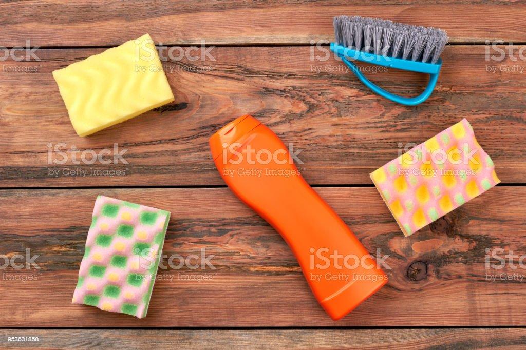 Limpieza a fondo de la casa excellent with limpieza a - Limpieza a fondo casa ...