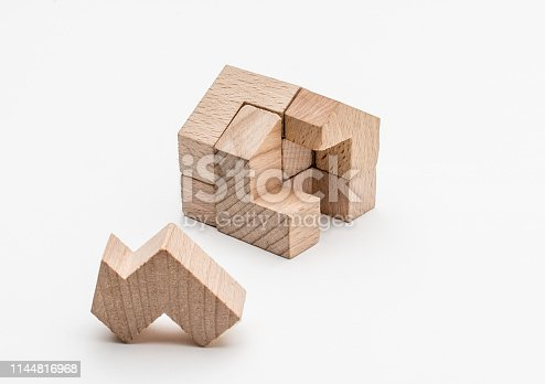 470163746 istock photo House construction 1144816968
