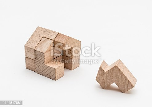 470163746 istock photo House construction 1144817681