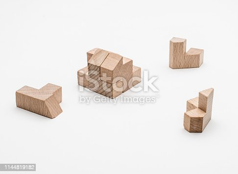 470163746 istock photo House construction 1144819182