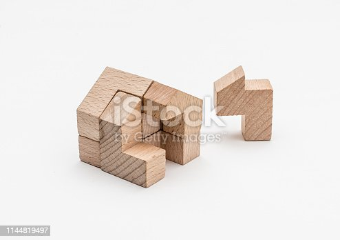 470163746 istock photo House construction 1144819497