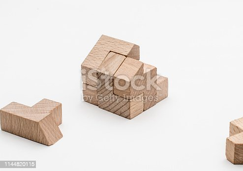 470163746 istock photo House construction 1144820115