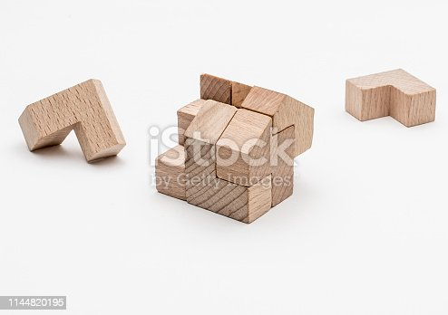 470163746 istock photo House construction 1144820195