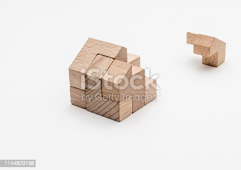 470163746 istock photo House construction 1144820198