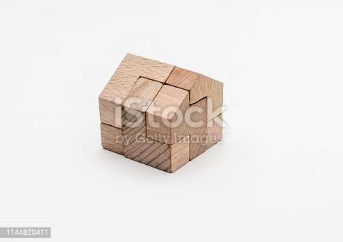 470163746 istock photo House construction 1144820411