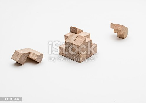 470163746 istock photo House construction 1144820601