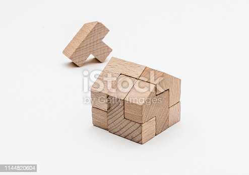 470163746 istock photo House construction 1144820604