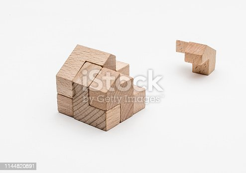 470163746 istock photo House construction 1144820891
