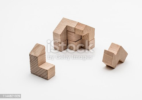 470163746 istock photo House construction 1144821329