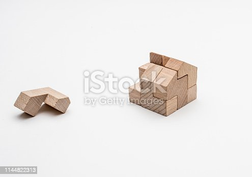 470163746 istock photo House construction 1144822313