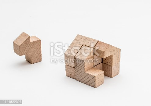 470163746 istock photo House construction 1144822327