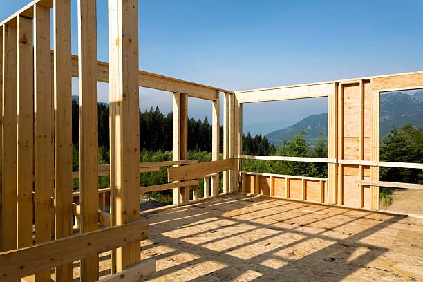 Haus Bau Website – Foto