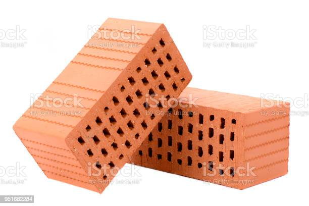 House construction with brick tools plan and model house picture id951682284?b=1&k=6&m=951682284&s=612x612&h=4jalkp unbrpdbgzoa0tj0bv8  7ver9kumgfwn2cjc=