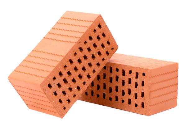 House construction with brick tools plan and model house picture id951682284?b=1&k=6&m=951682284&s=612x612&w=0&h=vbprb qtfyduk3md7gegq cnitz0yletpvixgai6uba=