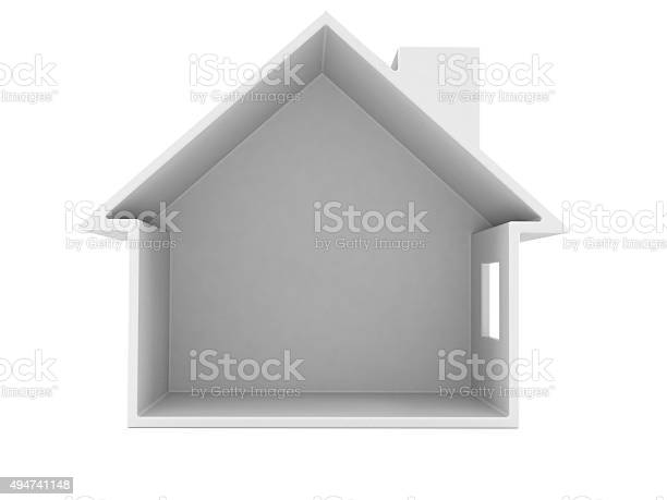 House cross section picture id494741148?b=1&k=6&m=494741148&s=612x612&h=eqer o uaqfq1qbykdllp9izrhpzlvbhyplcxqfmvmw=
