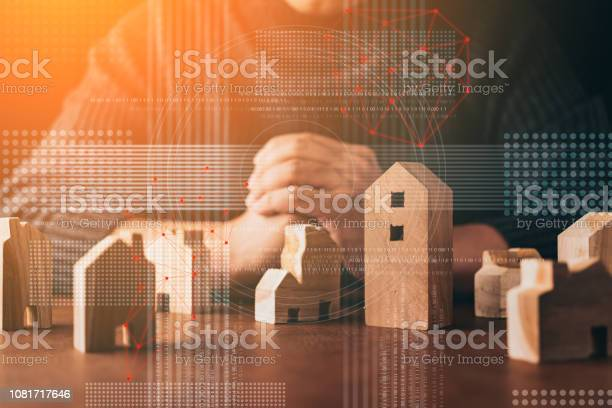House design decision ideas concept with man hand pick house shape picture id1081717646?b=1&k=6&m=1081717646&s=612x612&h=1s7dkrsspojtmgt97hamnuuqnxj3hhdcx1opngwj ya=