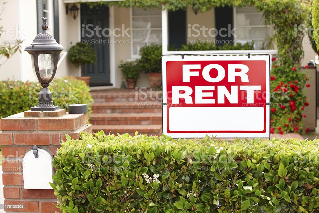 Image result for photo for rent