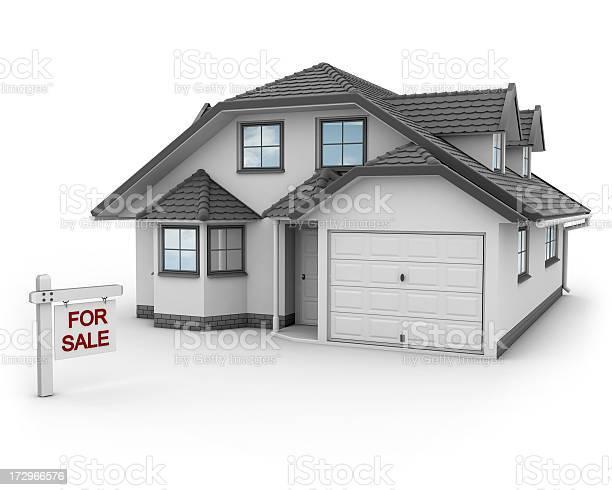 House for sale picture id172966576?b=1&k=6&m=172966576&s=612x612&h=lnax8iscfguqb dwuac6idqmmzareqyhkia97oj7rq8=