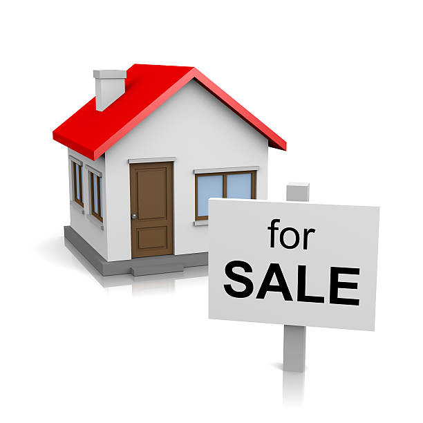 For Sale Sold Sign: Royalty Free Cartoon Of Real Estate Sold Sign Pictures