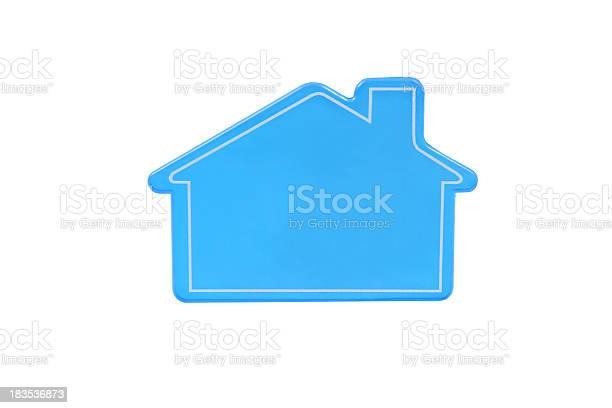 House icon picture id183536873?b=1&k=6&m=183536873&s=612x612&h=j j2omcjhcr8y cc4vleee1snke9tryz244kq tq6xy=