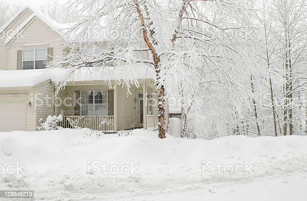 House in a snowstorm picture id123345213?b=1&k=6&m=123345213&s=612x612&h=bxwgyxyu3kxp5ftelu1ptwofiq4swh4alpezvfnn5ak=