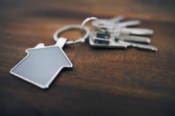 집열쇠 - home 뉴스 사진 이미지
