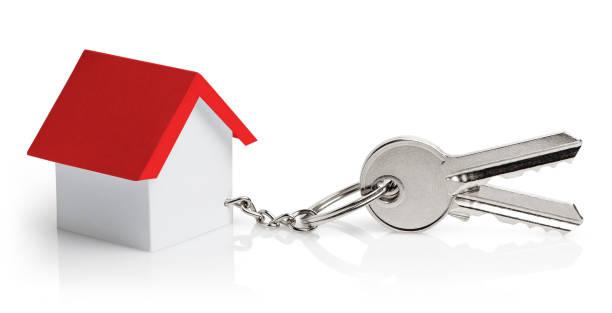 House keys on white picture id1170528883?b=1&k=6&m=1170528883&s=612x612&w=0&h=x342ftqnivlhdvtmb8hcotyecz49rfwrsdev9fcimp4=