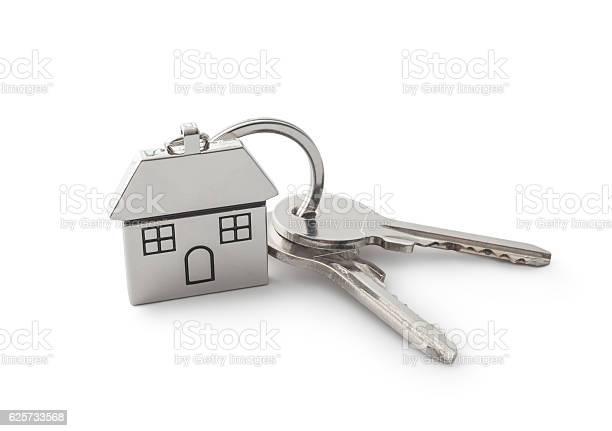 House keys picture id625733568?b=1&k=6&m=625733568&s=612x612&h=z6lqn8x5b oduo0p3pe9m4ixlvqbpcgq9xih6r43 jq=