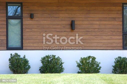 istock House Landscape 962415956