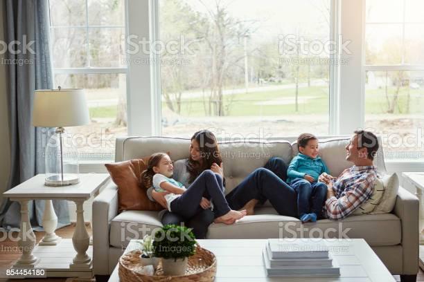 House love home picture id854454180?b=1&k=6&m=854454180&s=612x612&h=qmatsyepapbegihcbmvupr04osf  r u5 wzay2lgyq=