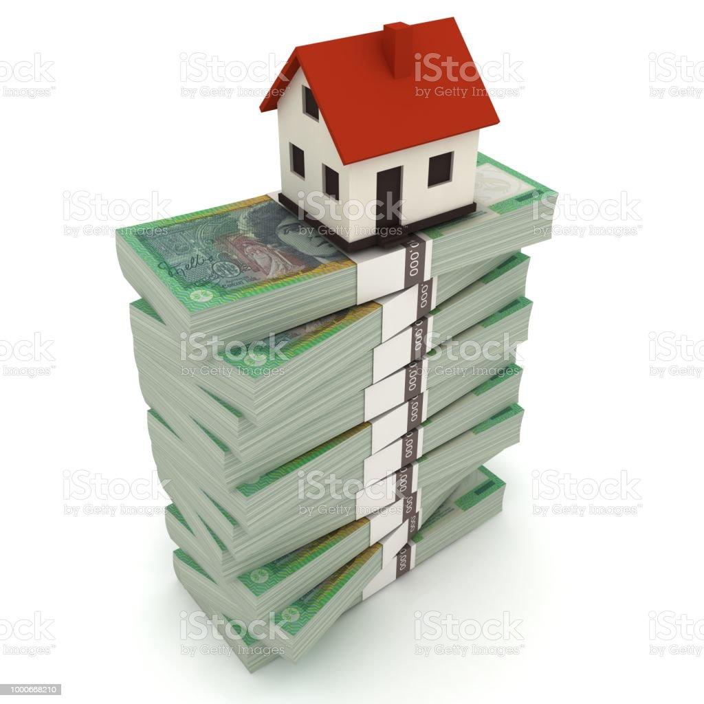 la maison du pret immobilier fabulous sur la maison with la maison du pret immobilier. Black Bedroom Furniture Sets. Home Design Ideas