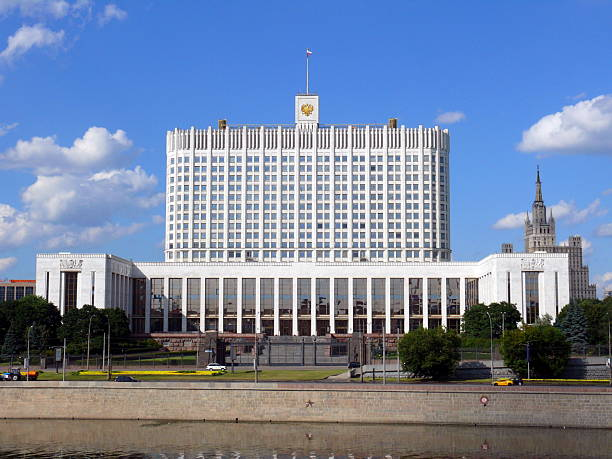 House of government russian federation picture id176835696?b=1&k=6&m=176835696&s=612x612&w=0&h=wxk7kavqekuhx2imsb9 yfmw5w jrb0fa4dvrwlfvgs=