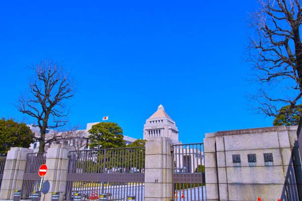 House of representatives south gate of parliament house picture id683956862?b=1&k=6&m=683956862&s=612x612&w=0&h=aidwxn3b20gnnrtw0 3bwkntjk07x scc7cfnb0afgq=