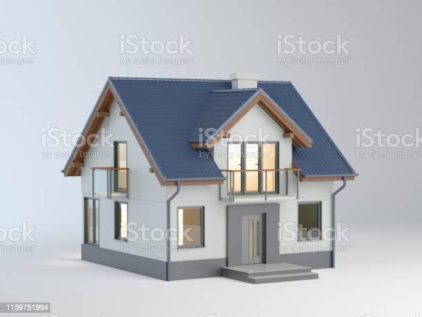 House on white background picture id1139751994?b=1&k=6&m=1139751994&s=612x612&h=s7ysrdlldzrg917azjtboibq0itytlsk p2k5qkabgy=
