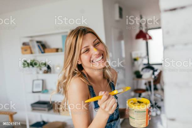 House painting in progress picture id963241614?b=1&k=6&m=963241614&s=612x612&h=9z6wk7esxwgkclfsmlysl9r6 sw8gon4ut5ryrp5h6k=