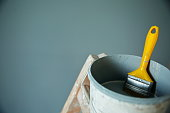 istock House Painting 932230962
