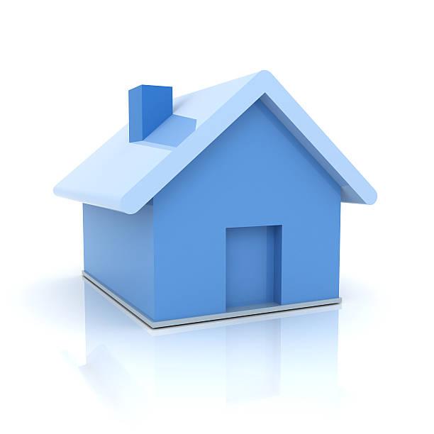 house - 剪貼畫 個照片及圖片檔
