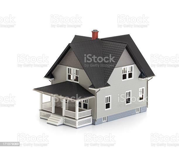 House picture id171379069?b=1&k=6&m=171379069&s=612x612&h=meucvnbs 1e4onzzqy4p1vq1hkyiez5guo eldxk4hq=