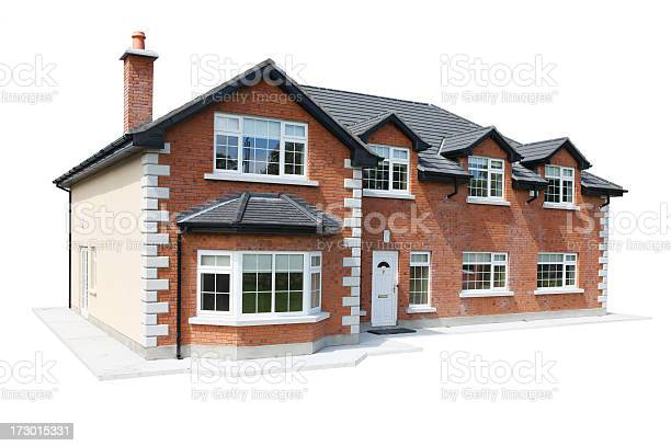 House picture id173015331?b=1&k=6&m=173015331&s=612x612&h=liaakw8phctd3y07pwjl8eox42hy2axvlutkszjemca=