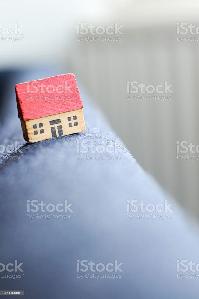 House – Foto